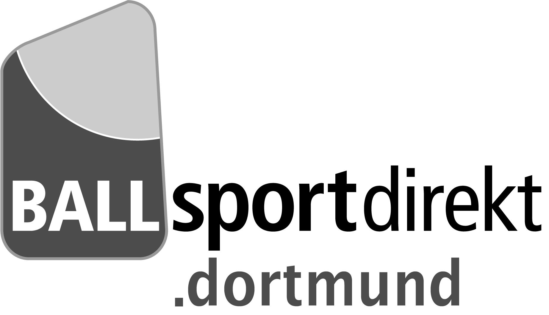 Ballsport.dortmund