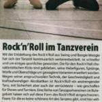 Presse Heinz Magazin 15.12.2013