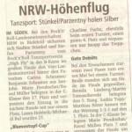 Presse RN 04.05.2011