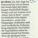 Presse RN 06.10.2011