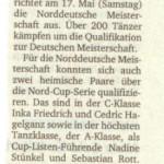 Presse RN 07.05.2014