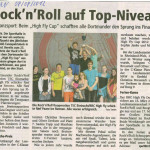 Presse RN 08.08.2012