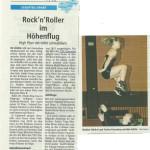 Presse RN 11.01.2012