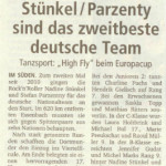 Presse RN 12.07.2011