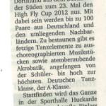 Presse RN 17.05.2012