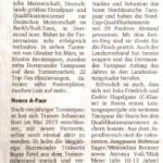 Presse RN 23.04.14