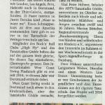 Presse RN 25.09.2015