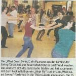 Presse RN 25.09.2015_2