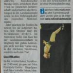Presse RN 31.12.2014
