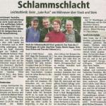 Presse RN LakeRun 30.09.2013