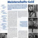 Presse Tanzspiegel NDM 2014