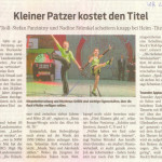 Presse WR 20.03.2013