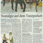 Presse WZ Krefeld 14.12.2011