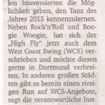 Presse WR 23.12.2015