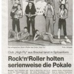 Presse RN 09.04.1999