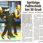 Presse RN 18.06.2008