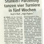 Presse RN 18.11.2010