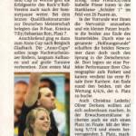 Presse RN 22.10.2008