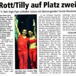 Presse RN 22.12.2008