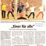 Presse RN 24.09.2008