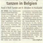Presse RN 29.09.2010