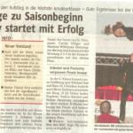 Presse WR 19.05.2010